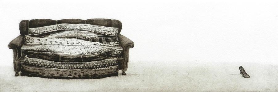 el-guisante-expo-vertigo-2012-obra-grafica-patricia-delgado