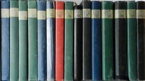 libros1-de-autor