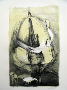 oveja-lito 1997-patricia delgado