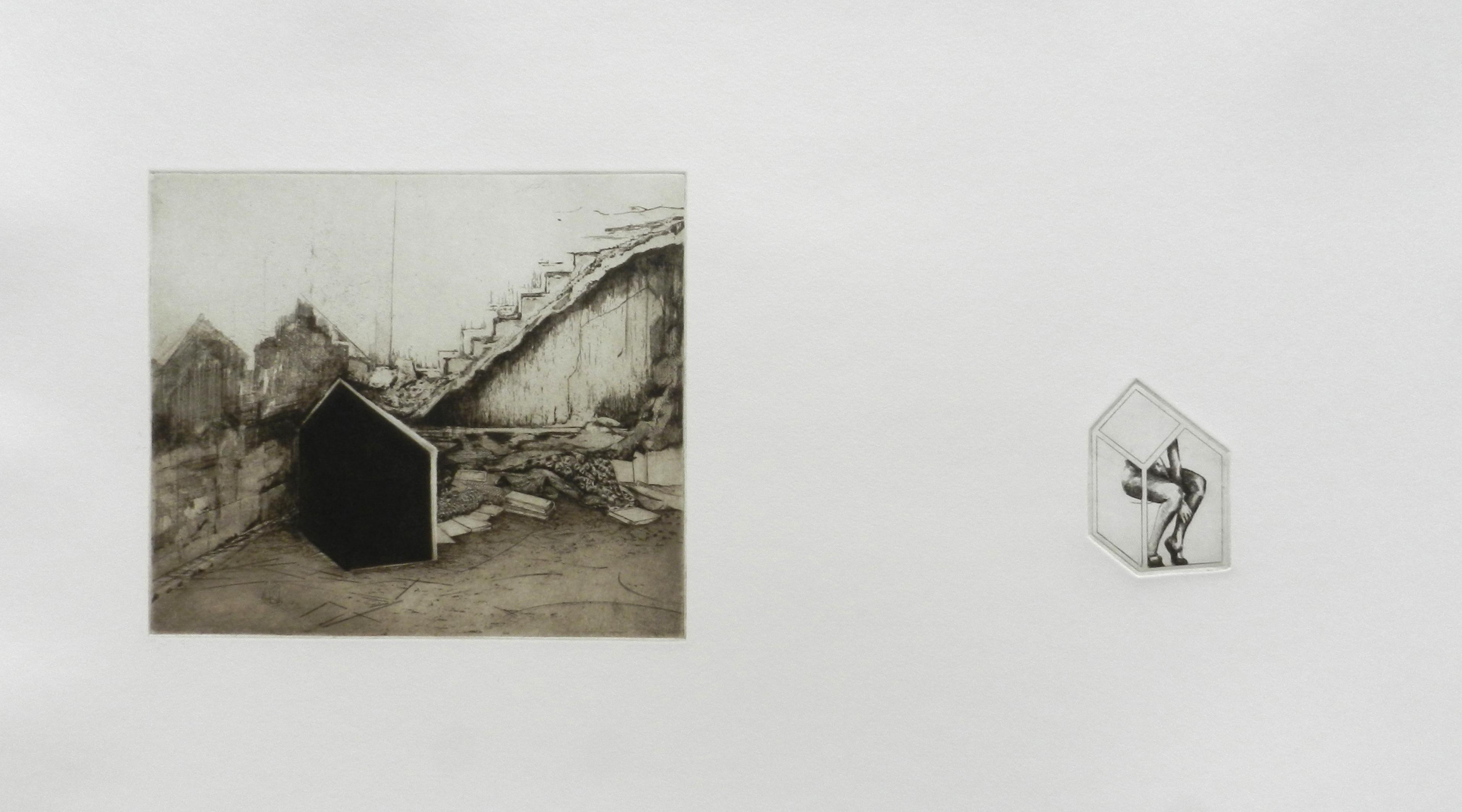 sotano-I-expo-vertigo-2012-obra-grafica-patricia-delgado